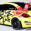 volkswagen-rallycross-beetle-2