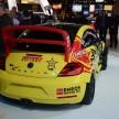 volkswagen-rallycross-beetle-live-1