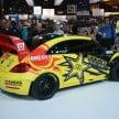 volkswagen-rallycross-beetle-live-2