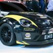 volkswagen-rallycross-beetle-live-3
