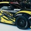 volkswagen-rallycross-beetle-live-4