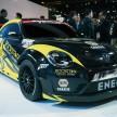 volkswagen-rallycross-beetle-live-5