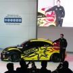 volkswagen-rallycross-beetle-live-7