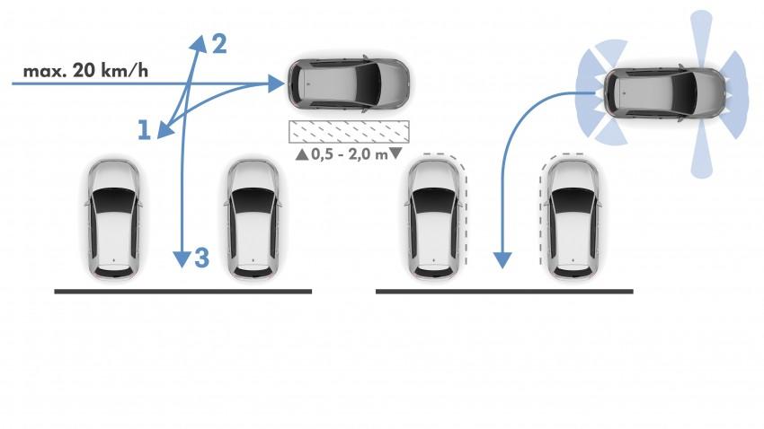 Volkswagen Scirocco – third-gen gets a facelift Image #272134