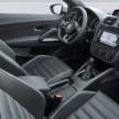 volkswagen-scirocco-facelift-0024