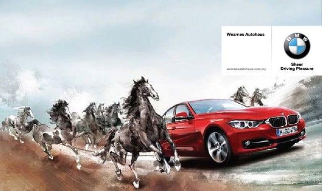 wearnes-bmw-cny-horses