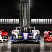 01_Toyota_Le_Mans_LMP1