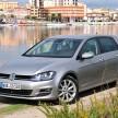 01_Volkswagen_Golf_Mk7