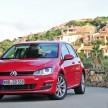 02_Volkswagen_Golf_Mk7
