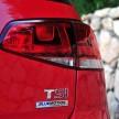 04_Volkswagen_Golf_Mk7