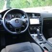 05_Volkswagen_Golf_Mk7
