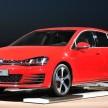 06_Volkswagen_Golf_GTI_Mk7