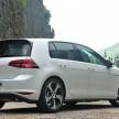 08_Volkswagen_Golf_GTI_Mk7