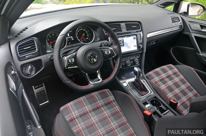 Volkswagen offers up to five years free petrol – details Image #234283