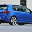 12_Volkswagen_Golf_R_Mk6