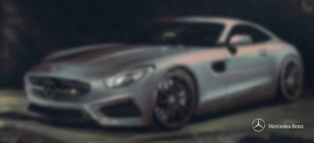 Mercedes-Benz-AMG-GT-teaser
