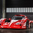 1998_Toyota_TS020_GT-One