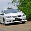 2012-2013_Honda_Civic_2.0S_001