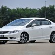 2012-2013_Honda_Civic_2.0S_003