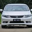 2012-2013_Honda_Civic_2.0S_005
