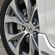 2012-2013_Honda_Civic_2.0S_008