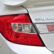 2012-2013_Honda_Civic_2.0S_010