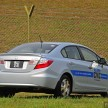 2012-2013_Honda_Civic_Hybrid_003