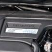2012-2013_Honda_Civic_Hybrid_008