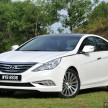 2012-2014_Hyundai_Sonata_YF_facelift_001
