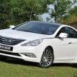 2012-2014_Hyundai_Sonata_YF_facelift_002
