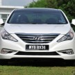 2012-2014_Hyundai_Sonata_YF_facelift_003