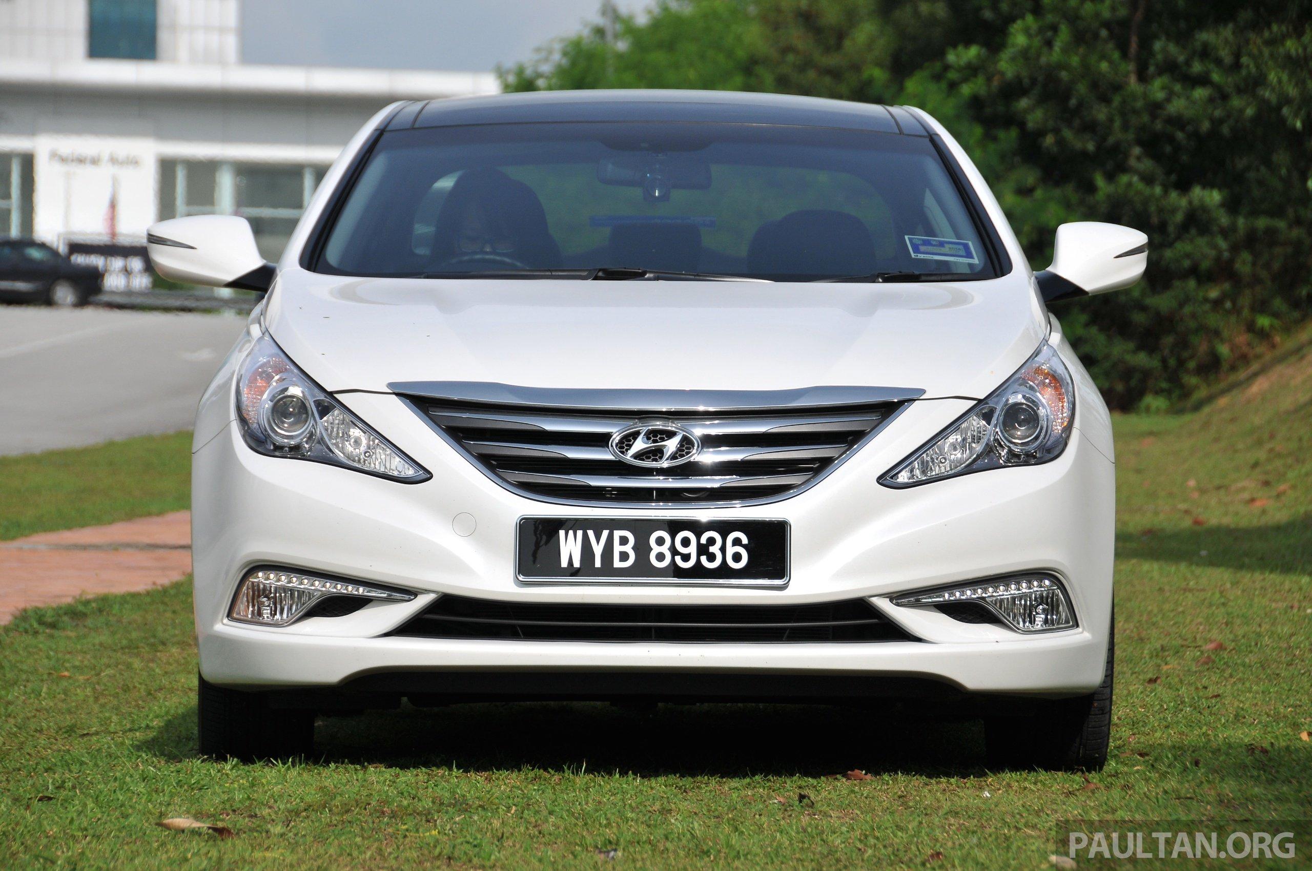 Hyundai I New Car