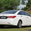 2012-2014_Hyundai_Sonata_YF_facelift_004