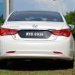 2012-2014_Hyundai_Sonata_YF_facelift_005