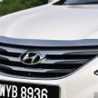 2012-2014_Hyundai_Sonata_YF_facelift_007