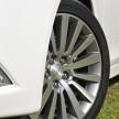 2012-2014_Hyundai_Sonata_YF_facelift_008
