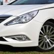 2012-2014_Hyundai_Sonata_YF_facelift_009