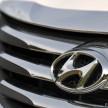 2012-2014_Hyundai_Sonata_YF_facelift_010