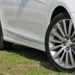2012-2014_Hyundai_Sonata_YF_facelift_011