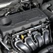 2012-2014_Hyundai_Sonata_YF_facelift_014