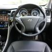 2012-2014_Hyundai_Sonata_YF_facelift_015