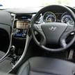 2012-2014_Hyundai_Sonata_YF_facelift_016