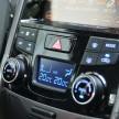 2012-2014_Hyundai_Sonata_YF_facelift_018