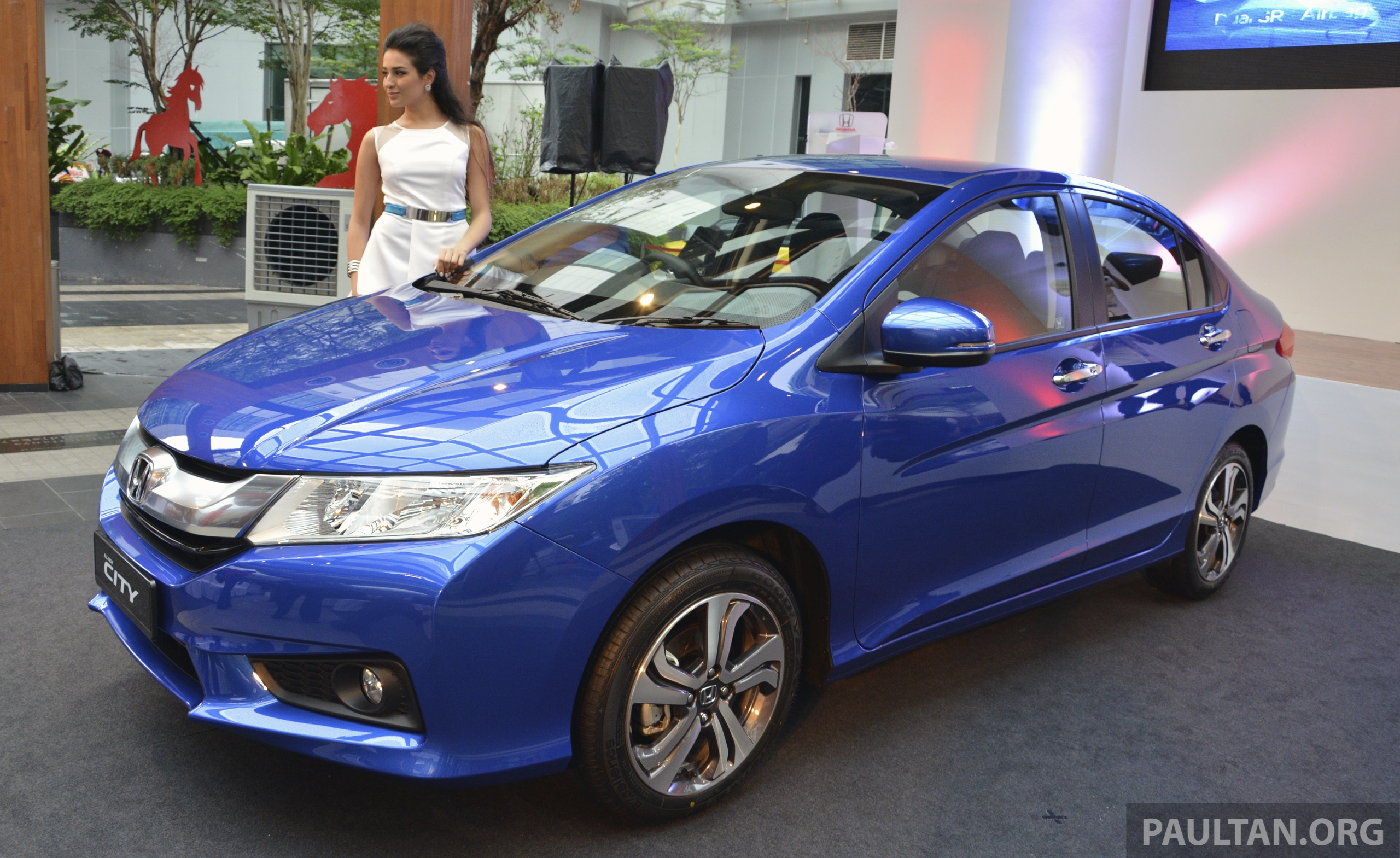 new car release malaysia 2014Honda Jazz New Model 2014 Price Malaysia  CFA Vauban du Btiment