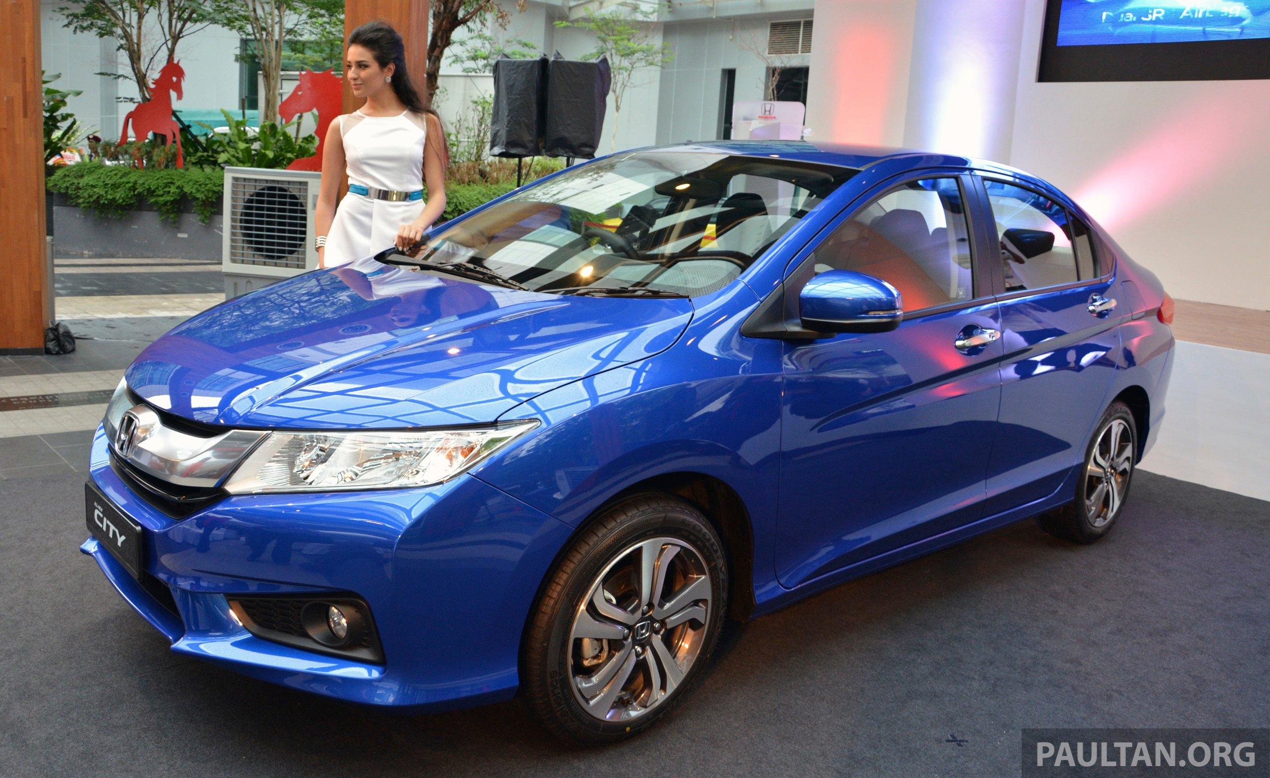 new car release in malaysia 2014Honda Jazz 2014 Malaysia Colour  CFA Vauban du Btiment