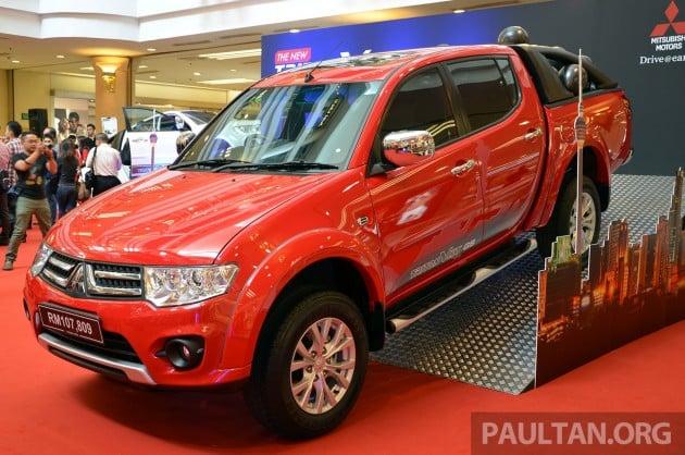 2014 Triton Facelift-17