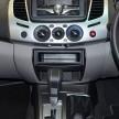 2014 Triton Facelift-22