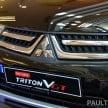 2014 Triton Facelift-4