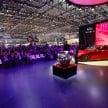 2014_GMS_Q50_Eau_rouge_engine_reveal_2_hires