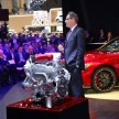 2014_GMS_Q50_Eau_rouge_engine_reveal_5_hires